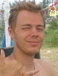 Thomas Bruun Bertelsen