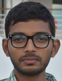 Vijay Indukuri