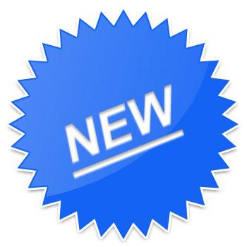 http://best.dtu.dk/WEB_LBG/wp-content/uploads/2012/01/new.jpg