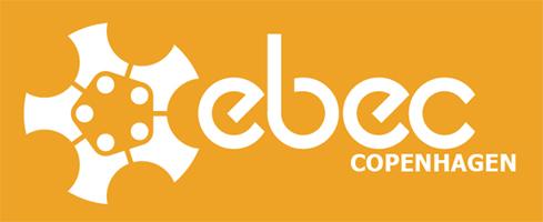 ebec_logo