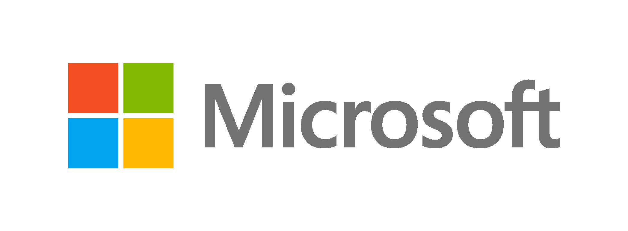 mdcc_logo
